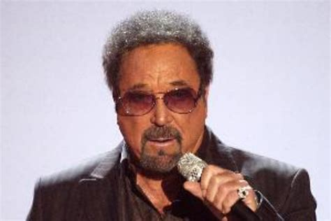 tom jones images tom jones tickets tom jones tour 2019 and concert
