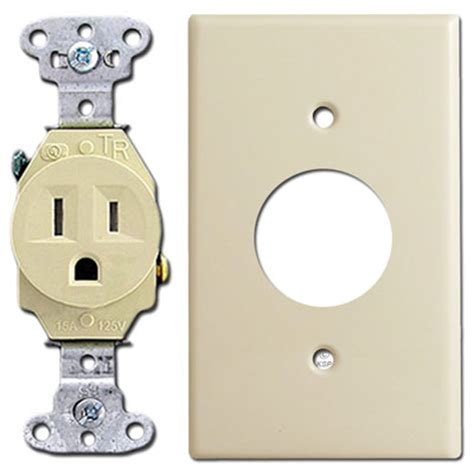 electrical outlets receptacles gfci duplex tr