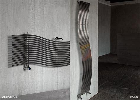 radiatori da arredo prezzi termosifoni da arredo installazione climatizzatore