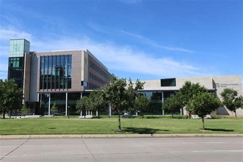 Cu Denver Mba Ranking by Top Five Reasons You Ll Cu Denver S New Building Cu