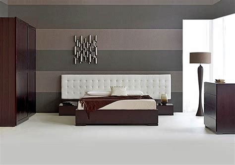 modern one furniture interior design building the creative interior