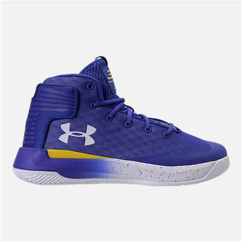 preschool boys basketball shoes boys preschool armour curry 3zero basketball shoes