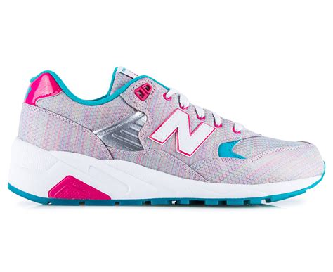 Carnival Gift Card Balance - catchoftheday com au new balance women s sorbet 580 shoe teal white carnival