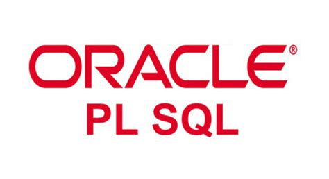 oracle tutorial for pl sql oralce sql and plsql online training