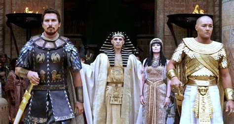 film exodus gods and kings cast movie coming soon exodus gods and kings film 2014