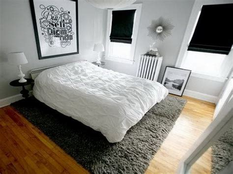 Bedroom Decor Grey Carpet Bloombety Small Bedrooms With Carpet Grey Ideas For