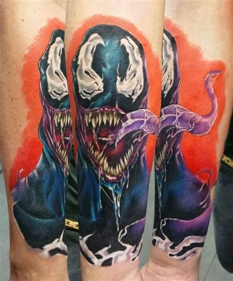 batman venom tattoo 137 best images about great tattoo work on pinterest