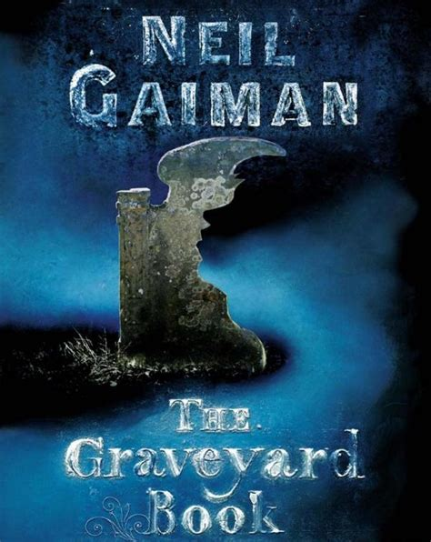 the graveyard book pictures 10 creepy children s books every kid should read