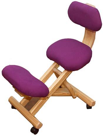 silla ergonomica ordenador 191 qu 233 silla us 225 is delante ordenador 2 de 5 en