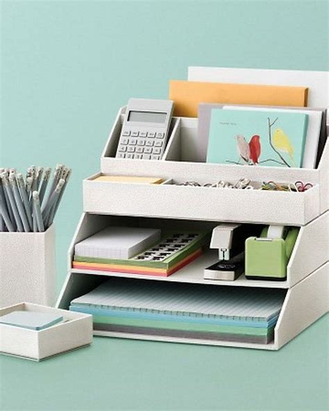 student desk ideas student desk organization ideas desk organization ideas