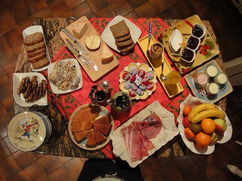 la haute grange la haute grange freland frankrijk foto s reviews en
