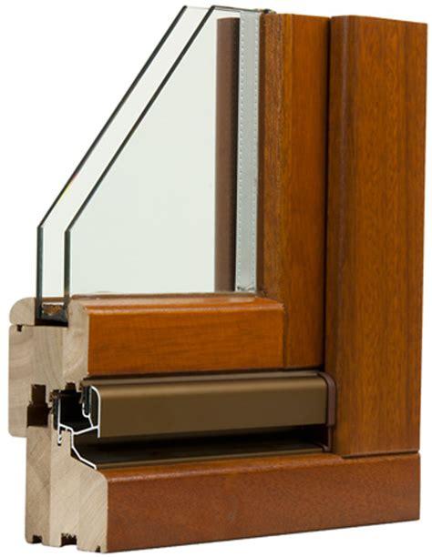 ristrutturazione edilizia porte interne finestre in legno per ristrutturazione edilizia