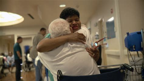The Waiting Room Documentary by The Waiting Room Makes Washington Post 2012 Top 10