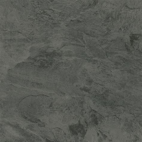 Armstrong Alterna 16 x 16 Mesa Stone Charcoal