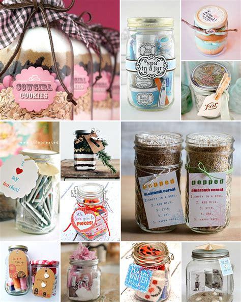 themes mobile jar themed gift jars