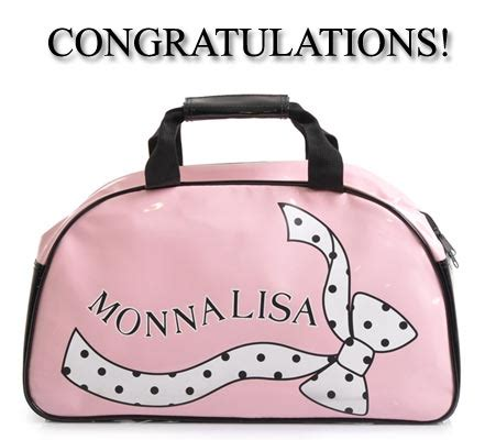 Congratulations To The Winners Of Our For Fashion Giveaway by Tiny Times Baby Fashion By Childrensalon
