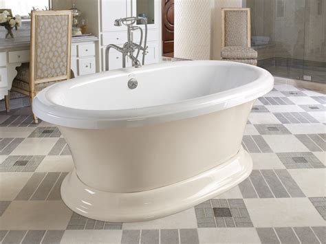 aquatic bathtub plumbing parts plus bathtubs and hot tubs plumbing parts