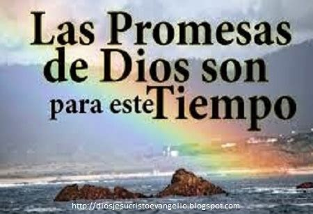 versiculos de la biblia palabra de dios youtube las promesas de dios en la biblia estudios biblicos
