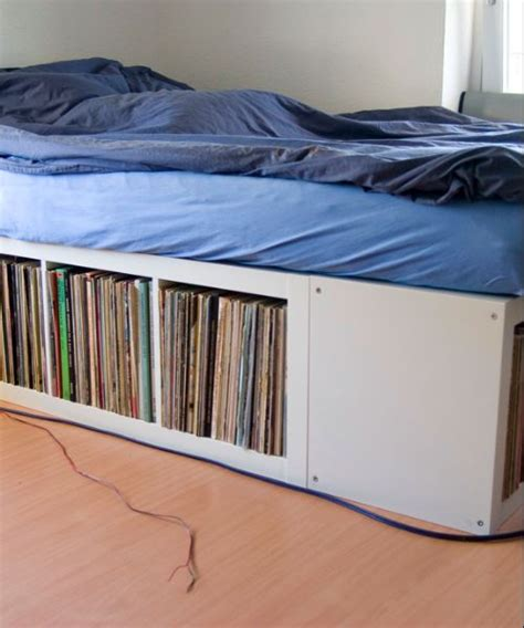 bookshelf bed frame bookshelf bed frame 28 images 49 bookcase bed frame