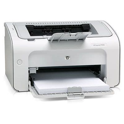 Tinta Printer Hp P1005 venta de toner barato para hp laserjet p1005