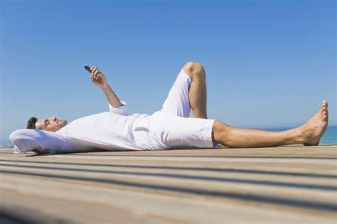 cambiare operatore telefonico mobile habla con gian quanto costa cambiare operatore
