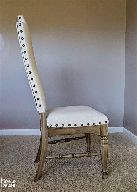 restoration hardware madeline chair knock summer spotlight from bless er house