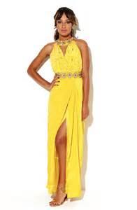 Blog About Design Dresses Dress Net » Home Design 2017