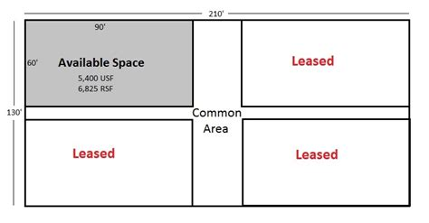 what is the difference between office 2011 home and square feet elegant one bedroom apartments apartments las