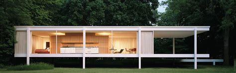 home design center plano amazing architecture 25 of my favorites grant jantzen