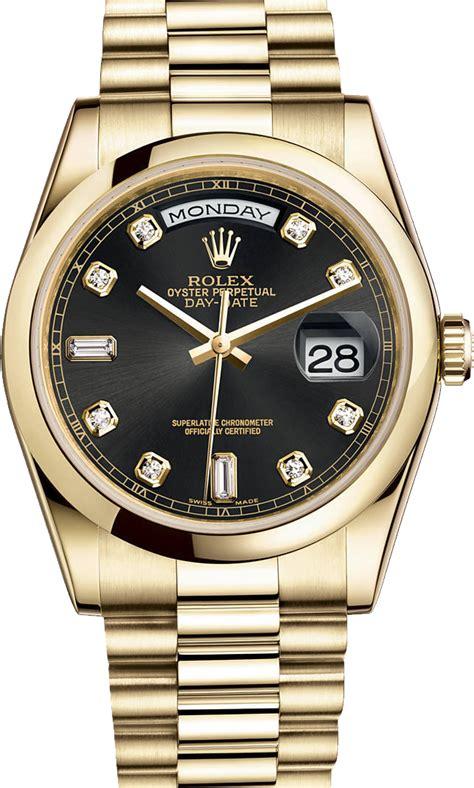 Jam Tangan Rolex 437 Gold clock png images stopwatch png images wristwatch png
