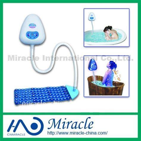 vasca da bagno portatile idromassaggio portatile per vasca da bagno ce vasca da