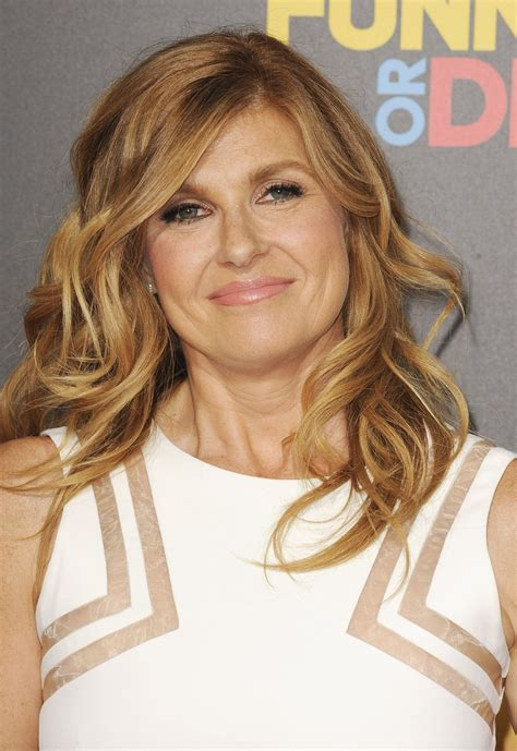 Carpenter Style House Connie Britton American Ultra Premiere In Los Angeles