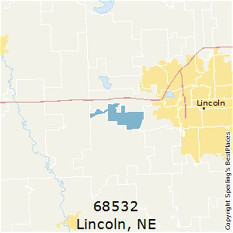 where to live in lincoln ne best places to live in lincoln zip 68532 nebraska