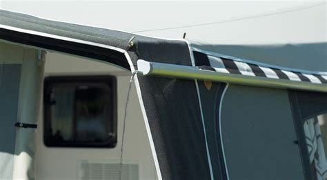 isabella awning accessories awning accessories