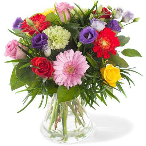 a z of flower portraits 1844484521 stralend boeket bloemen bezorgen groningen