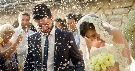 amazing wedding photos amazing wedding athina dimitris chic stylish