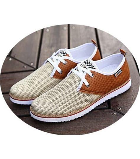 ms029 brown casual shoes sri lanka