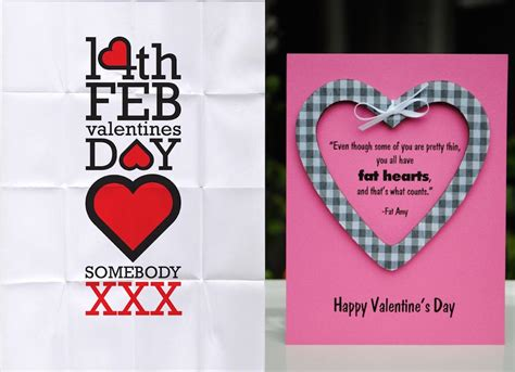 valentines day free ecards 20 ideas for free s day ecards feed inspiration