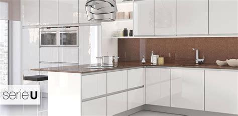 muebles cocina forlady
