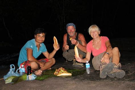 na dann wohnungen kambodscha reisebericht quot kambodscha eine starke nation quot