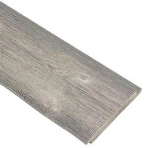 siding colors home depot windswept 6 in x 96 in wood barn grey shiplap siding