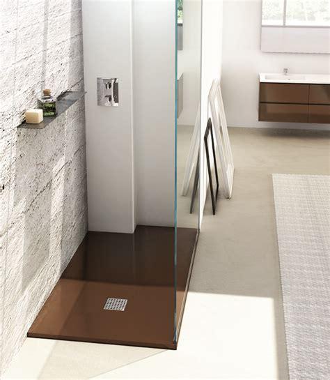 box doccia mantova piatti doccia vasta disponibilit 224 di modelli e misure