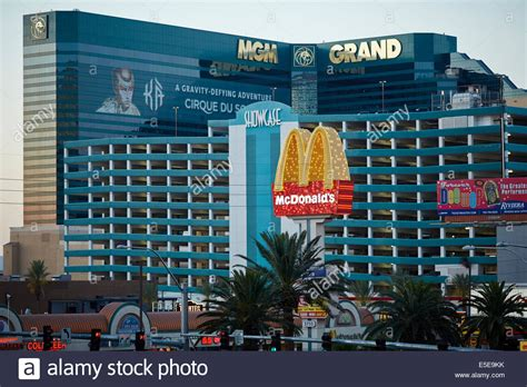 las vegas the grand the the casinos the mob the books the mgm grand las vegas is a hotel casino located on the