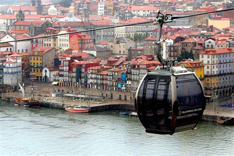 gondola boat porto porto portugal travel photos hey brian