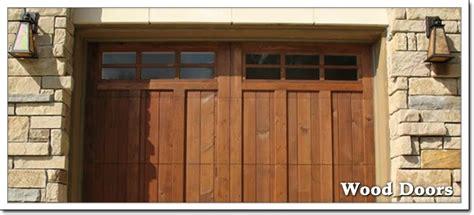 Home Depot Garage Door Repair by Garage Garage Doors Home Garage Ideas