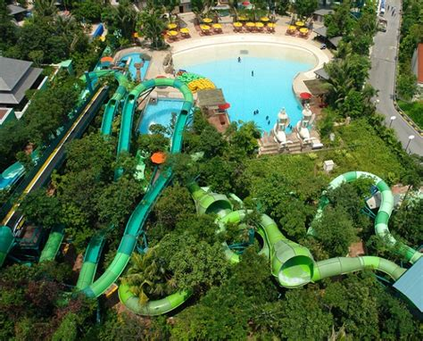 Tiket Adventure Cove Waterpark Singapore E Ticket Open Date Dewasa 2013 singapore s top attractions marine park
