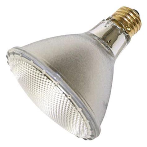 39 Watt Metal Halide Ls by Sylvania 64881 Metal Halide Light Bulb