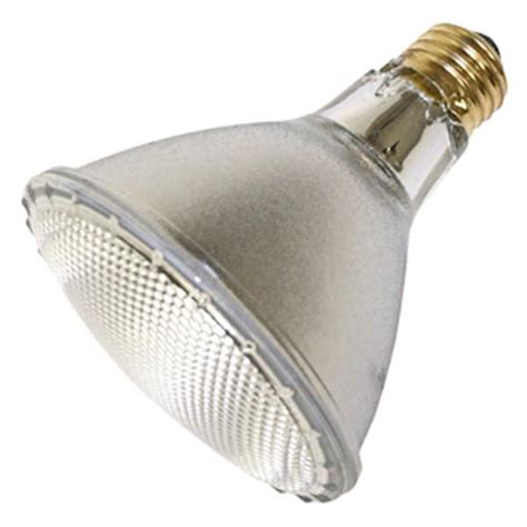 metal arc light bulb sylvania 64881 metal halide light bulb