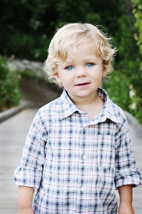 3 year old blonde boy haircut kristo sterling at 5 years old he is going to be like