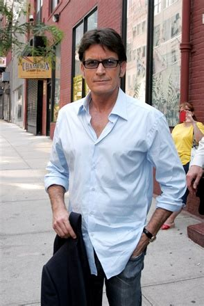 Engagement Rumors Surround Sheen Hudson by Dailyleaks Suri Cruise S School Is To Scientology